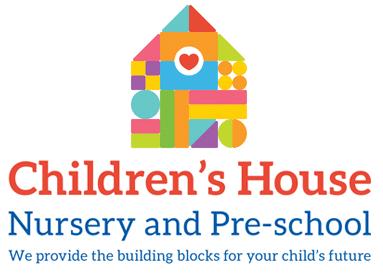 Children's House Southwell logo