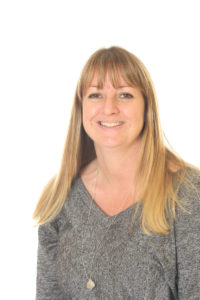 Nicola Carter, Nursery Manager, The Children's House Nursery & Pre-school, Southwell
