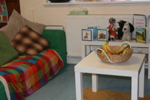 childrens house nursery care for babies and toddlers