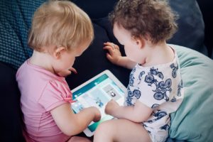 internet safety advice for parents and carers