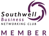 Southwell Business Networking Club logo